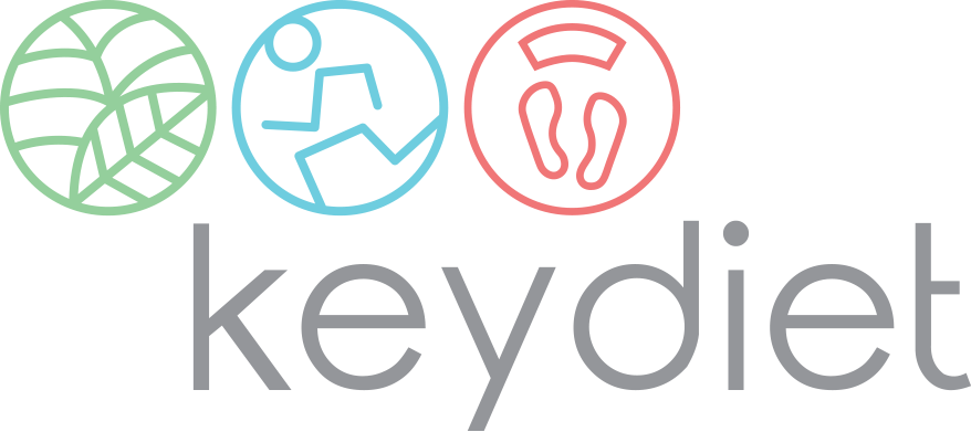 Keydiet